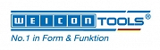 WEICON TOOLS GmbH & Co. KG