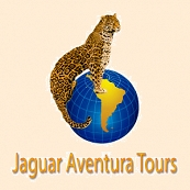 Jaguar Aventura Tours Peru