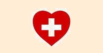 Swiss insider Tours