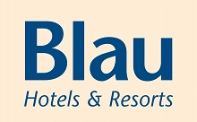 Blau Hotels & Resorts