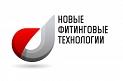 НФТ (Новые фитинговые технологии), АО