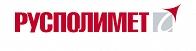Русполимет, ПАО