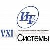 VXI-Cистемы, ООО