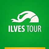 ILVES TOUR CO.LTD