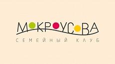 """Черномор, ООО """"Компания """"Черномор"""" (Мокроусовка)"""