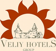 VELIY HOTELS GROUP