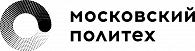 Московский политехнический университет