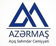 """AZERMASH"" OJSC"