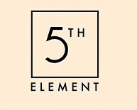 5th Element LTD