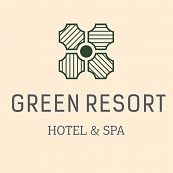 Green Resort Hotel&Spa