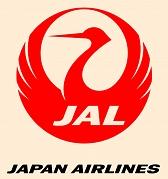 Японские авиалинии/Japan Airlines
