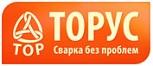 ТОР, ООО