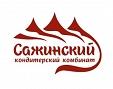 Сажинский, Кондитерский комбинат