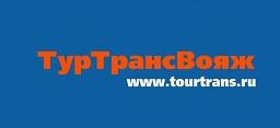 Туртранс-Вояж (на стенде LARUS VIAGGI TOUR OPERATOR ITALY)