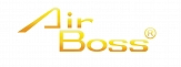 AirBoss Air Tools Co., Ltd.