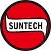 Sunmatch Industrial Co., Ltd.