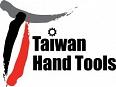 TAIWAN HAND TOOL MANUFACTURERS' ASSOCIATION
