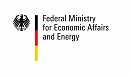 Germany - Federal Ministry for Economic Affairs and Energy (BMWi)