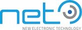 NET GmbH
