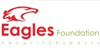 Eagles Foundation