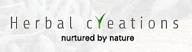 HERBAL CREATIONS