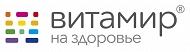 КВАДРАТ-С, ООО