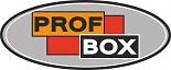 POPBOX, LTD