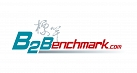 Benchmark Media International Corp.