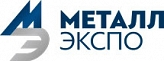 Металл-Экспо