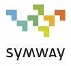 Symway