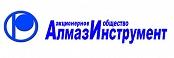 АЛМАЗИНСТРУМЕНТ
