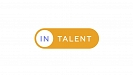 Траектория Таланта
