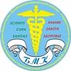 Государственное автономное профессиональное образовательное учреждение Республики Башкортостан «Белебеевский медицинский колледж»