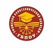 государственное бюджетное профессиональное образовательное учреждение Уфимский политехнический колледж