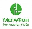 Региональное отделение по Республике Башкортостан ПФ ПАО «МегаФон»
