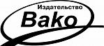 ВАКО, издательство