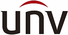Uniview Technologies Russia