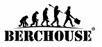BERCHOUSE