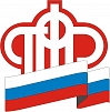 Отделение ПФР по Иркутской области