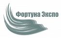 Производственная Компания ФОРТУНА ООО