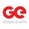 Глобал Эвентс