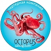 Octopus-Sailing Ltd / Leopard catamarans