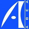 AVEA LLC