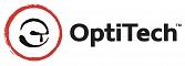 Opti-Tech, LTD