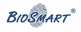 BioSmart  (Прософт-Биометрикс)